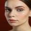 Botox in Oakville, Secret Faces
