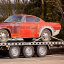 Things You Need to Do Before Getting Your Car Towed