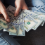 Thomas Salzano: Good Idea About How To Make Money Online That Anyone Can Use