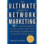 7 Useful Books Every MLM Professional Should Read