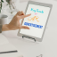 Key Trends in Augmented Reality Advertisement