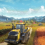 The best farm games for Android