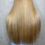 Tips for caring for your Luxurious Long Hair