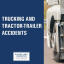 Raynes Lawn Hehmeyer Truck and Tractor-Trailer Lawyers