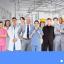 V3Cube Gojek Nulled – Readymade Multi-services Gojek App Solution