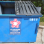 What are the Advantages of Hiring Skip Bin Services?