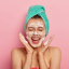 TOP SUSTAINABLE BEAUTY BRANDS