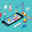 5 Reasons Why You Need Mobile App Development for Your Business