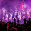 How to Plan a Firework Display?