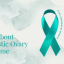7 Facts about Polycystic Ovary Syndrome