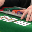 Tips for Winning Online Baccarat   UPDATED Guide!