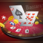 Play Bacarrat with Other Games   Follow Now!