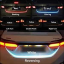 Global Automotive Turn Signal Lights Market Insights Enter content title here...