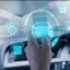 Global Automotive Vehicle to Everything (V2X) Market Enter content title here...