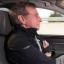 Global Autonomous Vehicle Market Insights Report 2021Enter content title here...