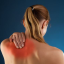 The 10 best Stretches and Easy Exercises For Upper Back Pain and Tightness