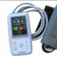 Global Ambulatory Blood Pressure Monitoring (ABPM) Devices Market Insights Repor
