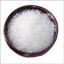 Global Amine Salts Market Outlook 2021-2026 : Sigma-Aldrich, Kao Chemicals, Lubr