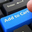How online clothing stores offer free shipping and stay profitable