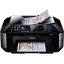Canon Pixma MX882 Wireless Inkjet Office All-In-One Review