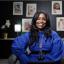 Coaching Skills For Nurses By Shannon Jackson