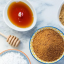 A Handy Guide On Benefits Of Natural Sweeteners