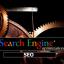 3 Ways to Optimize for Google's BERT
