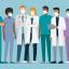 The Relevance Of Registered Nurses In California