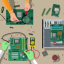 YOUR GUIDE TO FIND A RELIABLE LAPTOP REPAIR SERVICE PROVIDER