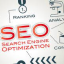What Services do You Receive After Hiring an SEO Company?