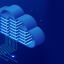 Why You Too Must Migrate To The Cloud From On-Premise Logistics Solutions
