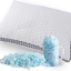 HOW LONG DO COOLING GEL PILLOWS LAST