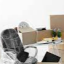 Things to getting Ready Before Moving House in Dubai