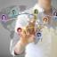 Team Collaboration in a Digital World