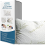 BEST BED PILLOW FOR BACK SLEEPERS