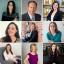 Meet the Experts - Fall Virtual Bump, Baby & Toddler Expo