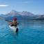 5 Adventurous Hobbies to Look Into