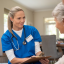 How Is A Registered Nurse A Career With Opportunities?