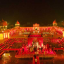 Tips for Planning a Destination Wedding In Jaipur