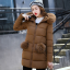Women's Jackets | The Fashion Trend of Today - Explained!