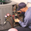 Air Conditioning Repair After Breakdown | The Detailed Guide!