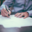5 Ways Loan Management is Important when Running a Business