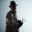 Hiring A Private Investigator | Most Important Things to Consider!