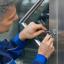 5 Top Benefits of Hiring A Professional Locksmith Company