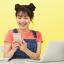 Cara Menemukan Bimbingan Belajar Online   Begini caranya!