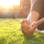Are you struggling from Plantar Fasciitis pain?