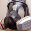 Respirator Medical Evaluation   the Guide You Need to Read!