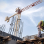 Types of Construction Projects | Industrial, Residential and Much More!