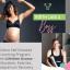Kegel & Pelvic Floor Exercise Programs for All Stages of Pregnancy