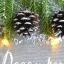 Most Popular December Global Holidays | Explained!